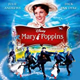 Ost: Mary Poppins