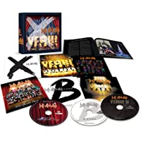 CDコレクション:VOL.3 (完全生産限定盤)(6SHM-CD)