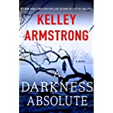 Darkness Absolute