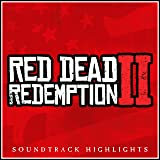Red Dead Redemption 2 Soundtrack Highlights