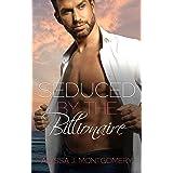 Seduced by the Billionaire (Billionaires & Babies, #3)