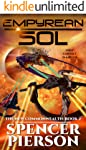 Empyrean Sol: The New Commonwealth Book 2