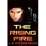 The Rising Fire (Reachers Book 4)