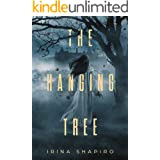 The Hanging Tree: A Historical Mystery