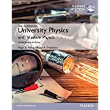 University Physics with Modern Physics, eBook, Global Edition (English Edition)