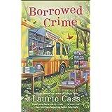 Borrowed Crime: 3
