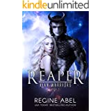 Reaper (Xian Warriors Book 7)