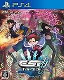 エスプレイドΨ(サイ) - PS4