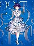 アニメ 22/7 Vol.1(完全生産限定版) [Blu-ray]