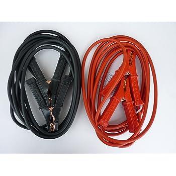 BAL ( 大橋産業 ) ブースターケーブル 100A5M 1635