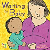 Waiting for Baby: New Baby Series