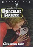 Dracula's Fiancee / Lost in New York [DVD]