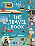 The Travel Book: A journey through every country in the worl…