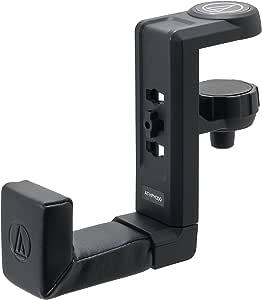 audio-technica ヘッドホンハンガー AT-HPH300