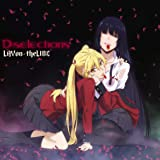 LAYon-theLINE  ※CD
