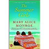 The Summer Girls (Volume 1)