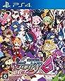 魔界戦記ディスガイア6 - PS4