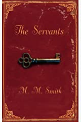 The Servants Kindle Edition