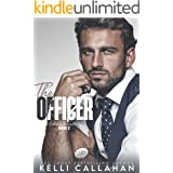 The Officer (Forbidden Encounters Book 2)