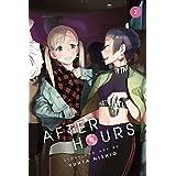 After Hours, Vol. 2 (Volume 2)