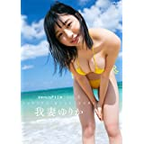 我妻ゆりか/VenusFilm Vol.8 [DVD]