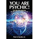 You Are Psychic!