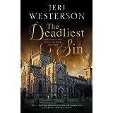 The Deadliest Sin: 15