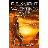 Valentine's Exile: 05