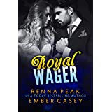 Royal Wager