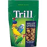 TRILL Millet Sprays, 150g