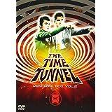 タイム・トンネル-メモリアルBOX VOL.2 [DVD]