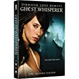 Ghost Whisperer: Second Season [DVD] [Import]