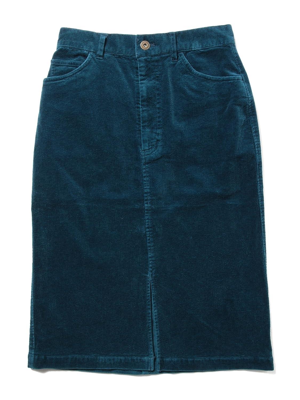 Amazon | (レイビームス) Ray BEAMS ストレッチCORDタイトSK 63270226166 | Amazon Fashion 通販