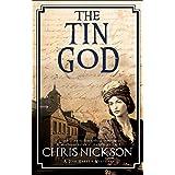 The Tin God: A Victorian Police Procedural: 6