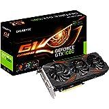 Geforce GTX1080 GDDR5X 8GB