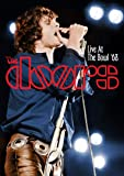 Live At The Bowl '68 (NTSC Region All) [DVD]