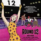 ROUND 12