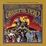Grateful Dead 50Th Anniversary Deluxe Edition