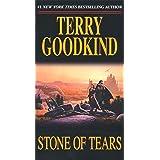 Stone of Tears: A Sword of Truth Novel: 02