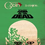 Dawn Of The Dead Soundtrack 40Th Anniversary Edition