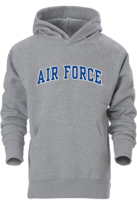 Ouray Sportswear NCAA Air Force Falcons Mens Jogger Pant