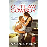Outlaw Cowboy: 2