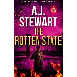 The Rotten State (John Flynn Thrillers Book 4)