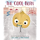 The Cool Bean (The Bad Seed)