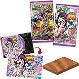 モンストウエハースEX3 20個入りBOX (食玩)