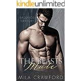 The Beast's Mate: Fated Mates