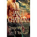 Tempt Me If You Can (Sinclair Brothers Novel Book 2)
