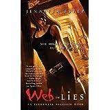 Web of Lies (Volume 2): An Elemental Assassin Book