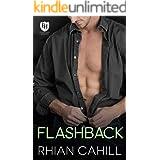 Flashback: An Everyday Heroes World Novel (The Everyday Heroes World)