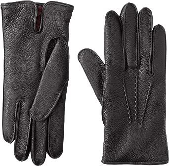 [デンツ] 手袋 15-1089 メンズ